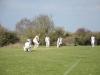 Wantage Cricket Club Tour Of Cambridge 2013 2037