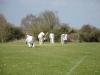 Wantage Cricket Club Tour Of Cambridge 2013 2038