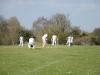 Wantage Cricket Club Tour Of Cambridge 2013 2039