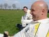 Wantage Cricket Club Tour Of Cambridge 2013 2041