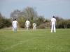 Wantage Cricket Club Tour Of Cambridge 2013 2042