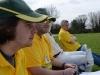 Wantage Cricket Club Tour Of Cambridge 2013 2046