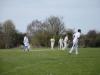 Wantage Cricket Club Tour Of Cambridge 2013 2048