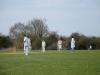Wantage Cricket Club Tour Of Cambridge 2013 2049