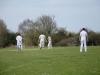Wantage Cricket Club Tour Of Cambridge 2013 2050