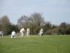 Wantage Cricket Club Tour Of Cambridge 2013 2051