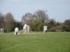 Wantage Cricket Club Tour Of Cambridge 2013 2052