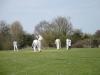 Wantage Cricket Club Tour Of Cambridge 2013 2053