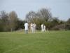 Wantage Cricket Club Tour Of Cambridge 2013 2054
