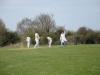Wantage Cricket Club Tour Of Cambridge 2013 2055