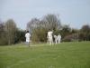 Wantage Cricket Club Tour Of Cambridge 2013 2056