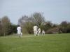 Wantage Cricket Club Tour Of Cambridge 2013 2057