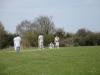 Wantage Cricket Club Tour Of Cambridge 2013 2058