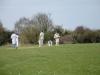Wantage Cricket Club Tour Of Cambridge 2013 2059