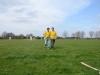 Wantage Cricket Club Tour Of Cambridge 2013 2066