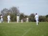 Wantage Cricket Club Tour Of Cambridge 2013 2067