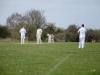 Wantage Cricket Club Tour Of Cambridge 2013 2068