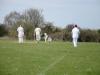 Wantage Cricket Club Tour Of Cambridge 2013 2069
