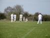 Wantage Cricket Club Tour Of Cambridge 2013 2071