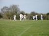 Wantage Cricket Club Tour Of Cambridge 2013 2072