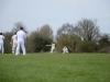 Wantage Cricket Club Tour Of Cambridge 2013 2078