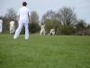 Wantage Cricket Club Tour Of Cambridge 2013 2079