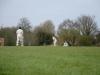 Wantage Cricket Club Tour Of Cambridge 2013 2080