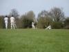 Wantage Cricket Club Tour Of Cambridge 2013 2081