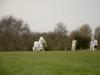 Wantage Cricket Club Tour Of Cambridge 2013 2082