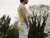 Wantage Cricket Club Tour Of Cambridge 2013 2083