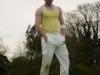 Wantage Cricket Club Tour Of Cambridge 2013 2086