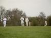 Wantage Cricket Club Tour Of Cambridge 2013 2092