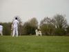 Wantage Cricket Club Tour Of Cambridge 2013 2093