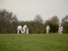Wantage Cricket Club Tour Of Cambridge 2013 2098