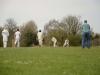 Wantage Cricket Club Tour Of Cambridge 2013 2100
