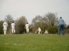Wantage Cricket Club Tour Of Cambridge 2013 2101
