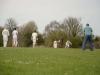 Wantage Cricket Club Tour Of Cambridge 2013 2102