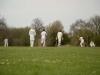 Wantage Cricket Club Tour Of Cambridge 2013 2103