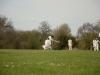 Wantage Cricket Club Tour Of Cambridge 2013 2104