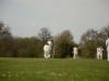Wantage Cricket Club Tour Of Cambridge 2013 2105