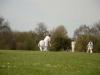 Wantage Cricket Club Tour Of Cambridge 2013 2106