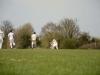 Wantage Cricket Club Tour Of Cambridge 2013 2107