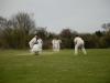 Wantage Cricket Club Tour Of Cambridge 2013 2109