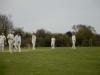 Wantage Cricket Club Tour Of Cambridge 2013 2111