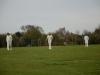 Wantage Cricket Club Tour Of Cambridge 2013 2114