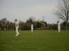 Wantage Cricket Club Tour Of Cambridge 2013 2116