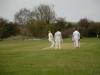 Wantage Cricket Club Tour Of Cambridge 2013 2117