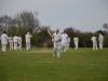 Wantage Cricket Club Tour Of Cambridge 2013 2118