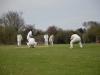Wantage Cricket Club Tour Of Cambridge 2013 2119