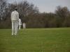 Wantage Cricket Club Tour Of Cambridge 2013 2120